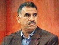 ABDULLAH ÖCALAN - Öcalan için karar verildi