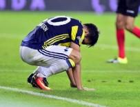 DICK ADVOCAAT - Fenerbahçe: 0 - Bursaspor: 1