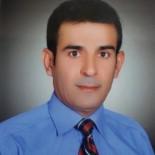 ŞEHİRLERARASI OTOBÜS - Otelin 6'Ncı Katından Atlayarak İntihar Etti