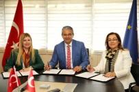 KARŞIYAKA BELEDİYESİ - 'Aile Üniversitesi'ne Kayıtlar Başlıyor