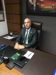 KURBAN İBADETİ - AK Parti Ağrı Milletvekili Cesim Gökçe'den Kurban Bayramı Mesajı