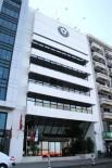İZMIR TICARET ODASı - Demirtaş Açıklaması 'İTO Binaları İçin Teklifleri Bekliyoruz'