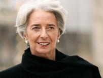 IMF - IMF Başkanı yargılanacak