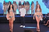TAN TAŞÇI - Türkiye'nin En İyi Modelleri Belli Oldu