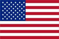 GUAM - ABD'den B-1'Li Gözdağı