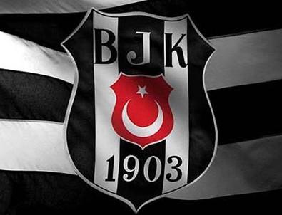 Beşiktaş maçı şifresiz kanalda
