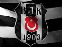 ŞENOL GÜNEŞ - Beşiktaş maçı şifresiz kanalda