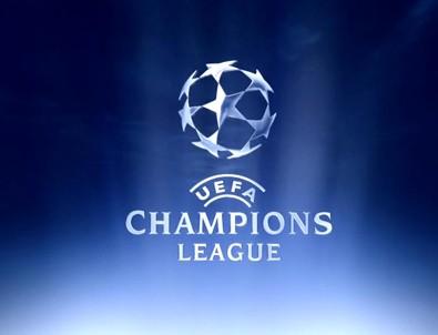 Beşiktaş puanla başladı