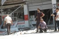 PKK - Vanlılara müjde