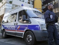 DAEŞ - Fransa'da 3 DAEŞ militanı tutuklandı