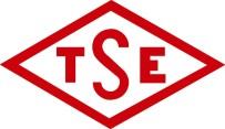 İSLAM ÜLKELERİ - TSE İle Çin Arasında Standardizasyon Alanında İşbirliği