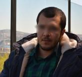 DİNLEME CİHAZI - 86 Yaşındaki Komşusunu Boğazını Keserek Öldürdü