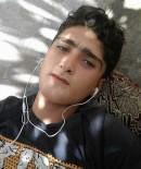 ONDOKUZ MAYıS ÜNIVERSITESI - Denizde Boğulan Iraklı Gencin Yüzme Bilmediği Ortaya Çıktı