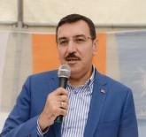 ASKERI DARBE - Gümrük Ve Ticaret Bakanı Bülent Tüfenkci Açıklaması