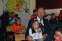 ÖĞRETMEN ADAYI - Isparta'da Eğitim Öğretim Dönemi Hazırlıkları Tamamlandı
