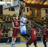 ANADOLU EFES - Tofaş, Antalya'da Hazırlık Turnuvasına Katılacak