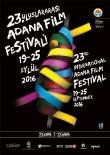 İLETİŞİM FAKÜLTESİ - Adana Film Festivali'nde Jüriler Açıklandı