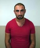 SABIKA KAYDI - Antalya'da Kurban Dolandırıcılığı İddiası