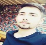 İTİRAF - Bandırma'da Cinayet Açıklaması 1 Ölü