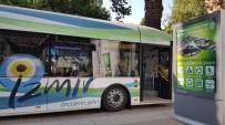 AZIZ KOCAOĞLU - Doğan'dan Elektrikli Otobüs Yorumu