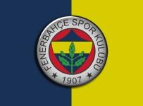 ELEKTRONİK BİLET - PFDK'dan Fenerbahçe'ye Kötü Haber