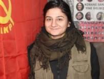 PKK - Tunceli'de öldürülen teröristin kimliği belli oldu