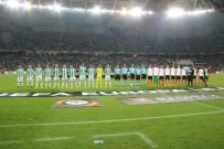 ROBİN VAN PERSİE - UEFA Avrupa Ligi