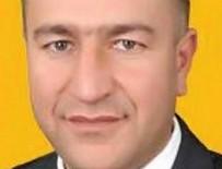PKK - Ak Partili siyasetçi Ahmet Budak'a saldırı düzenleyen PKK'lı hainler öldürüldü
