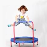 PSIKOMOTOR - Çocuklarda Etkili Terapi, Oyun