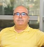 SAĞLIK TURİZMİ - Gündüz Açıklaması 'Mersin'de Yatırım İhtiyacı Büyüdü'