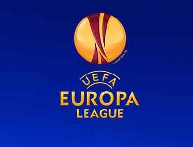 UEFA'da haftanın oyuncusuna Türk aday