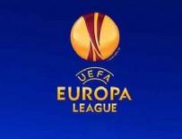 SHAKHTAR DONETSK - UEFA'da haftanın oyuncusuna Türk aday