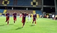 DANILO - Süper Toto Süper Lig
