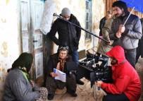 ADANA ALTıN KOZA - 'Yün Bebek' filmi Altın Koza'da