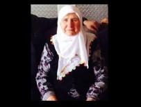 Ziya İlgen'in annesi vefat etti