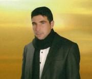 ÇOCUK HASTANESİ - 13 yaşında amca katili oldu