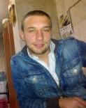 BEYCUMA - Arkadaşını Kafasından Vuran Kişi Tutuklandı