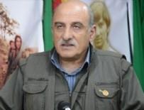 PKK - Duran Kalkan'dan küstah tehdit