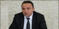 AKILLI TAHTA - İl Başkanı Karatay, Öğrenci Ve Öğretmenlere Başarılar Diledi