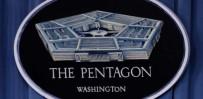 PENTAGON - Pentagon öldürüldüğünü resmen duyurdu!