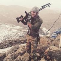 MURAT ÇELIK - 7 ay önce Diyarbakır'da yaralanan asker şehit oldu
