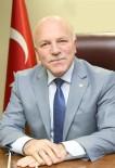 MEHMET SEKMEN - Başkan Sekmen'in Yeni Eğitim Ve Öğretim Yılı Mesajı