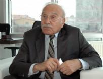 VATANSEVER - GEBKİM Başkanı iş adamı Baydur vefat etti
