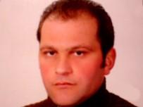 ATAKÖY - Giresun'da Maganda Kurşunu Kafasına İsabet Etti