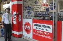 DOĞAL AFET - Sakarya'da 73 Bin 500 Konut Sigortasız