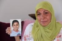REYHANLI - Türk Obüslerinin Top Atışlarıyla Öldürülen IŞİD'li Kızını Da Kaçırmış