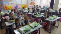 4+4+4 SİSTEMİ - 18 Milyon Öğrenci Ders Başı Yaptı