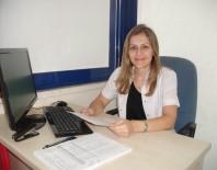 İLAÇ KULLANIMI - 'Akılcı İlaç Kullanımı Danışma Merkezi' Hizmete Girdi