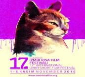 SİNEMA SALONU - Altın Kedi İçin Yarışacak Filmler Açıklandı
