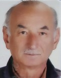 19 MAYıS - Evinde Düşen Yaşlı Adam Hayatını Kaybetti